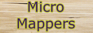 micromap